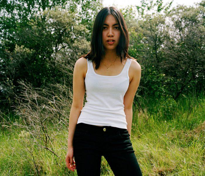 davidbeger-Le-ThanhHo
