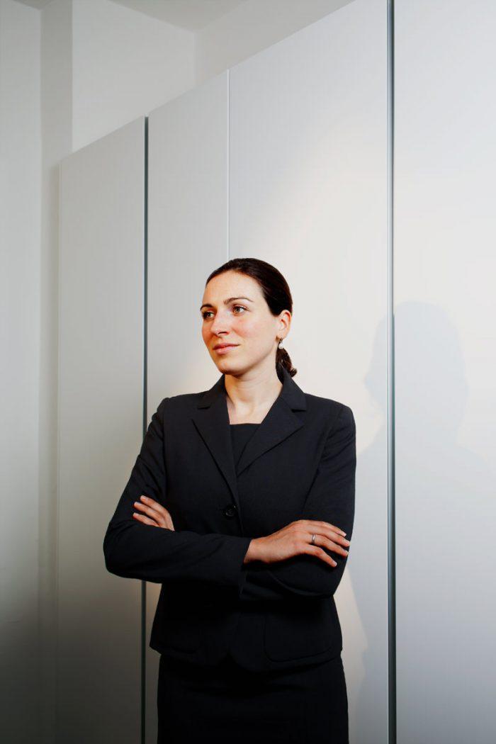 davidbeger-MagdalenaAppel