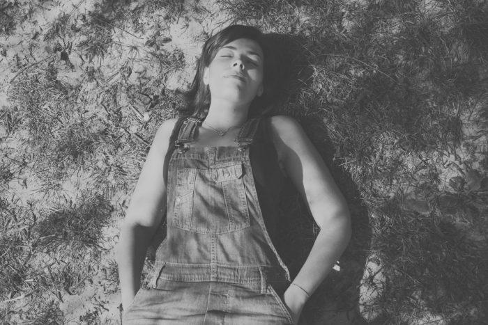 davidbeger-MelanieMariaMosler I