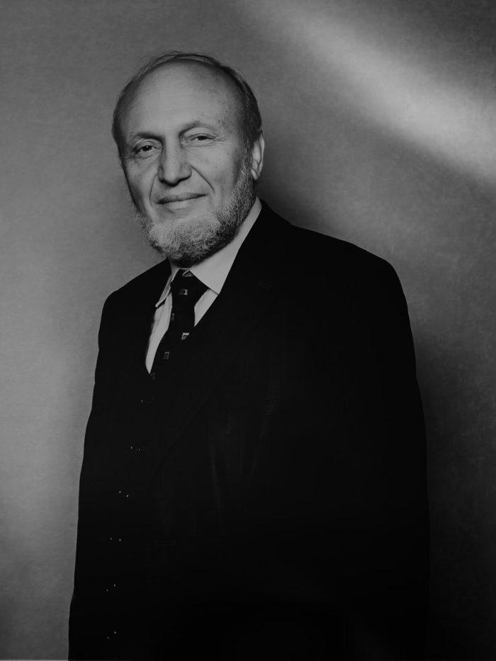 davidbeger-Prof. Dr. Dr. Sinn
