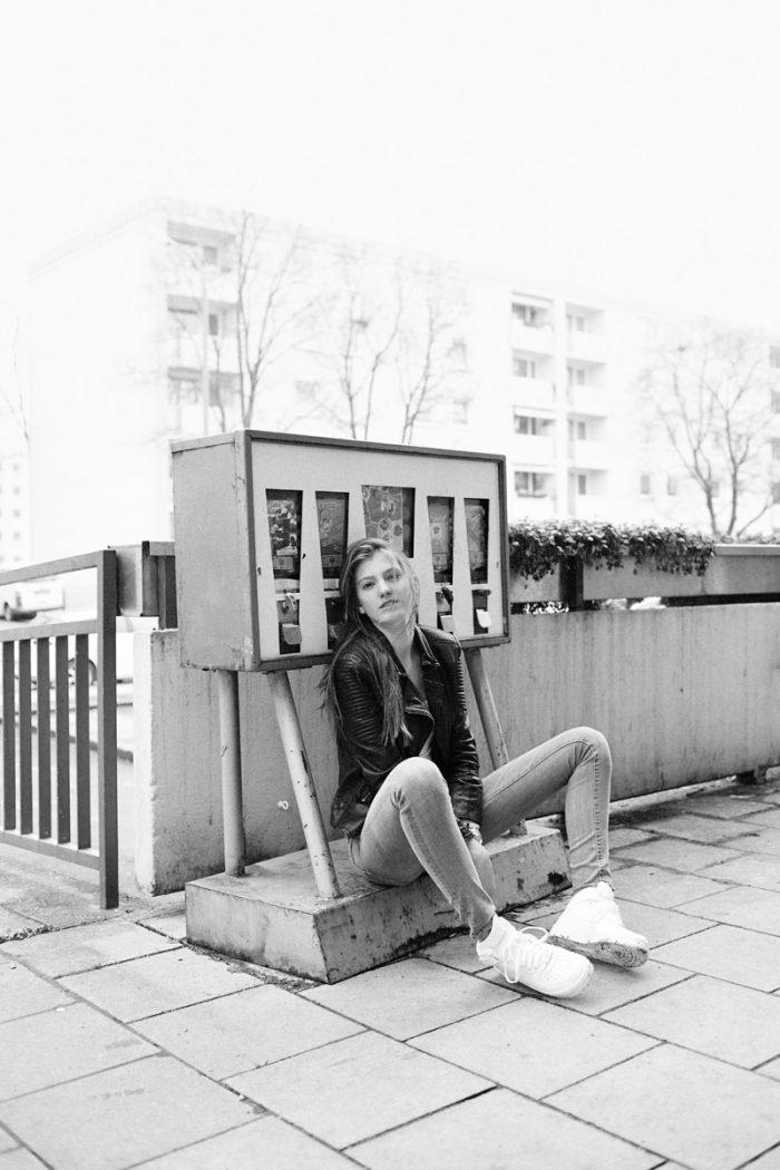 davidbeger-Sophia-02