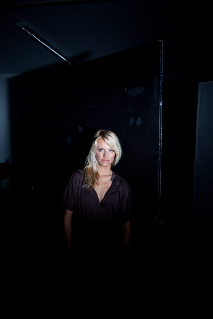 davidbeger-Steffi