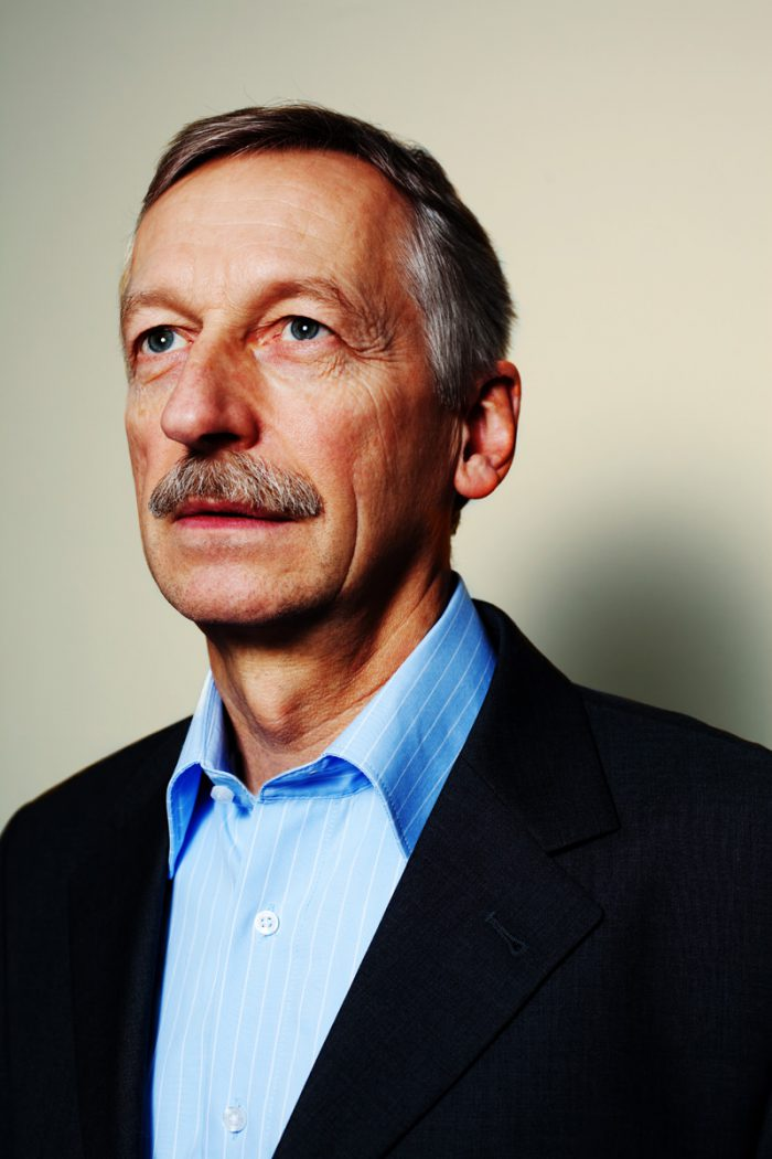 davidbeger-portrait