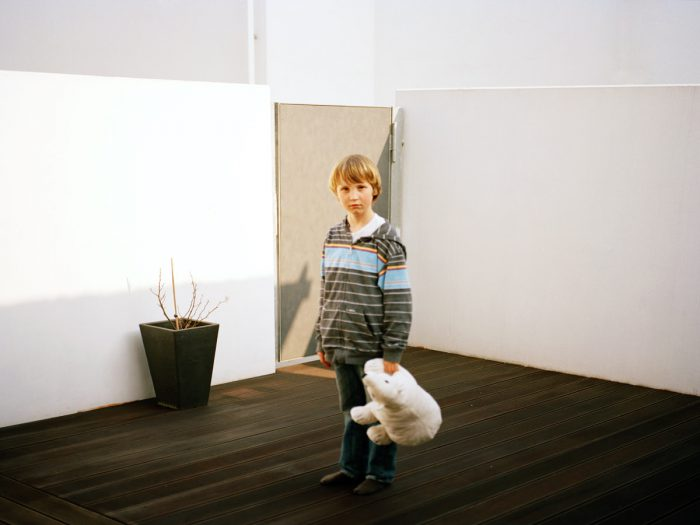 davidbeger-portrait-kid2