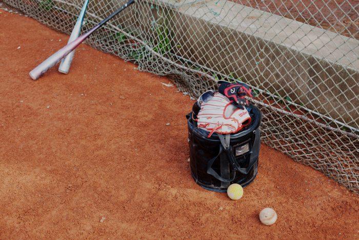 taiwan_baseball